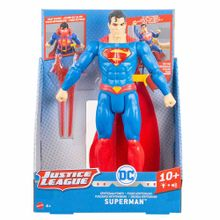 dc-comics-justice-league-figura-superman-luces-y-sonidos