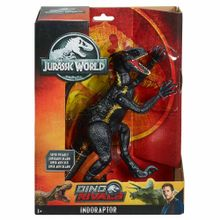 jurassic-world-dino-villano