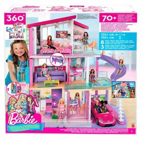 barbie-mega-casa-de-los-suenos