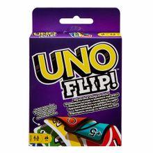 uno-flip