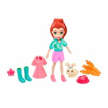 polly-pocket-lila-y-su-conejito