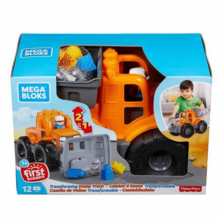 mega-bloks-camion-de-volteo-transformable-naranja