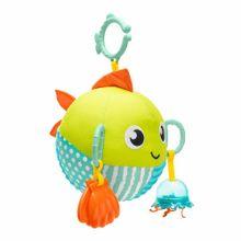 fisher-price-pececito-de-actividades