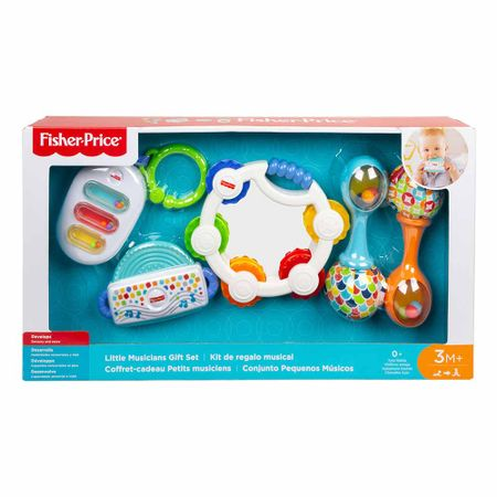 fisher-price-kit-de-regalo-musical