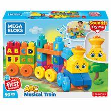 mega-bloks-abc-tren-de-aprendizaje-60-piezas