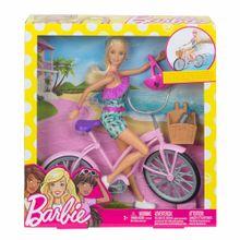 barbie-paseo-en-bicicleta