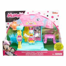 fisher-price-minnie-sets-de-juego-apilables