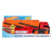 hot-wheels-mega-transportador