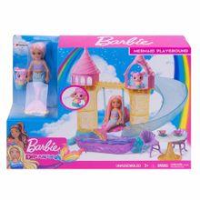 barbie-parque-de-sirenas