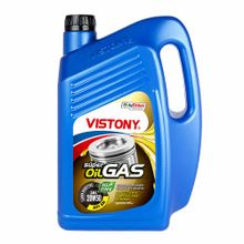aceite-vistony-super-oil-gas