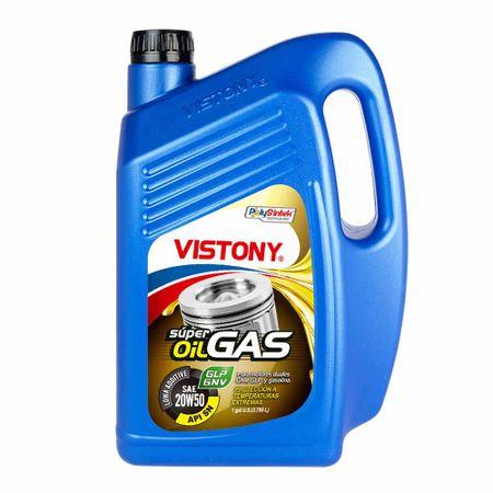 aceite-vistony-super-oil-gas