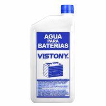 agua-para-bateria-vistony-1l