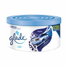 ambientador-en-gel-glade-car-acqua-70g