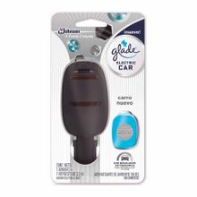 ambientador-para-auto-glade-electric-car-carro-nuevo-3-2-ml