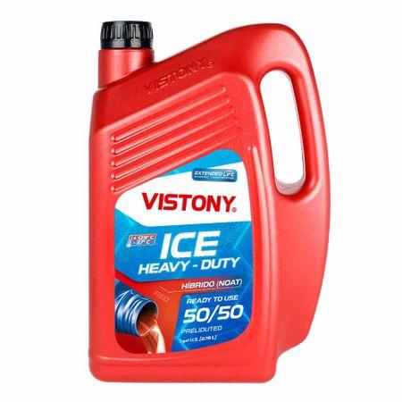 anticongelante-refrigerante-vistony-1-galon