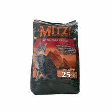 arena-para-gatos-mitzi-bolsa-25kg