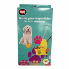 bolsa-recoge-residuo-world-of-pet