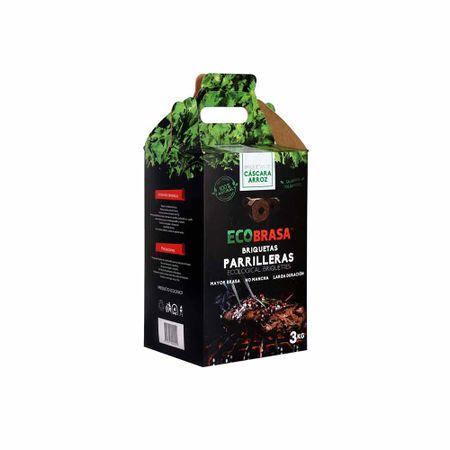 briquetas-de-cascara-de-arroz-ecobrasa-caja-3kg
