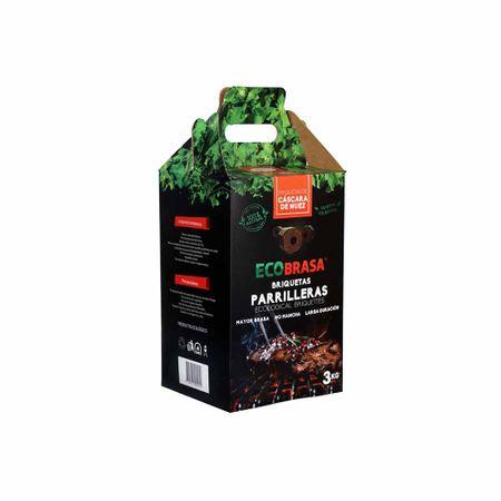 briquetas-de-cascara-de-nuez-ecobrasa-caja-3kg