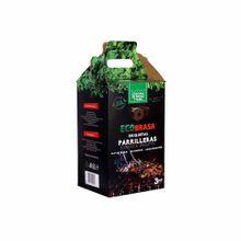 briquetas-mixtas-ecobrasa-cascara-de-nuez-y-arroz-caja-3kg