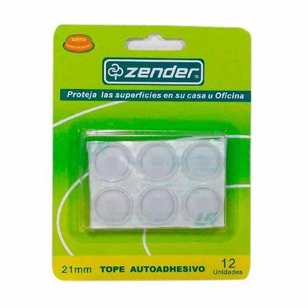 bumper-autoadhesivo-zender-de-vinyl-blister-12un