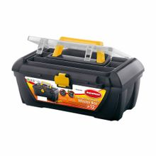 caja-de-herramientas-polinplast-master-box-n12