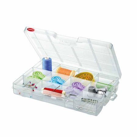 caja-polinplast-multibox-n20