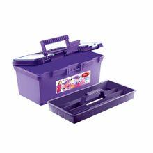 caja-polinplast-vanity-master-box-n16