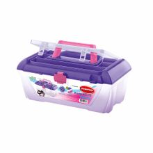 cajas-organizadoras-polinplast-vanity-master-box-n12