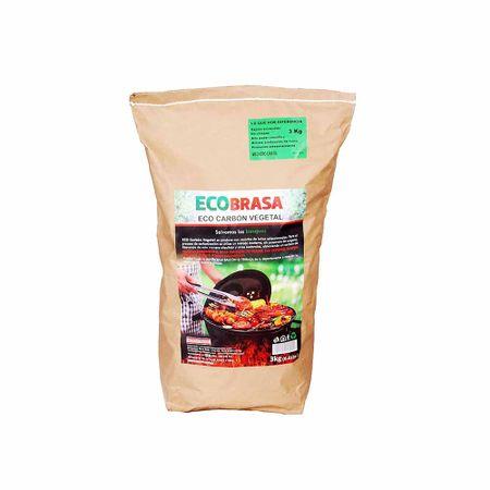 carbon-vegetal-coleman-bolsa-3kg