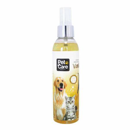 colonia-para-mascotas-pet-care-aroma-vainilla-botella-175ml