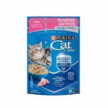 comida-para-gatos-purina-cat-chow-gatitos-pollo-pouch-85g