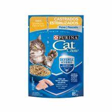 comida-para-gatos-purina-cat-chow-para-esterilizados-pescado-pouch-85g