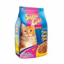 comida-para-gatos-supercat-sabor-sardina-y-atun-bolsa-500g