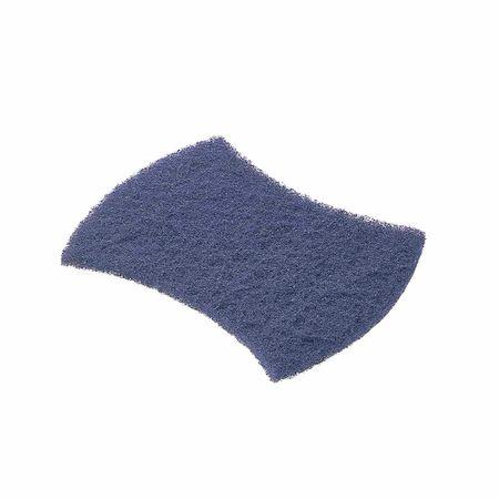 esponja-scotch-brite-powerpad