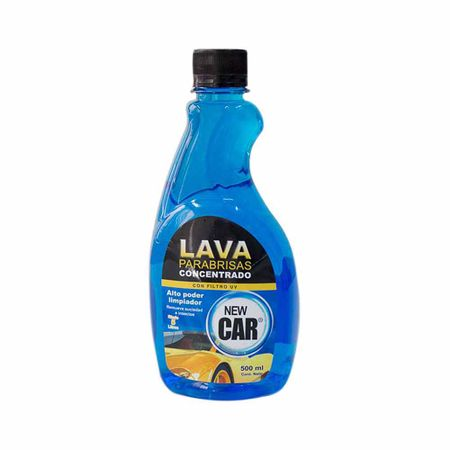 lava-parabrisas-new-car-botella-500ml