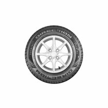 llanta-goodyear-direction-touring-165-70r13