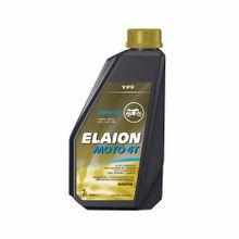 lubricante-ypf-elaion-moto-4t-1l