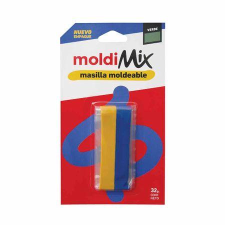 masilla-moldeable-moldimix-blister-32g