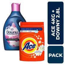 pack-detergente-en-polvo-ace-regular-bolsa-4kg-suavizante-downy-libre-enjuague-floral-galonera-2-8l