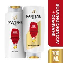pack-pantene-shampoo-rizos-definidos-frasco-700ml-acondicionador-riizos-definidos-frasco-700ml