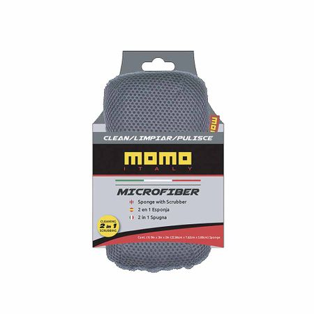 pano-momo-microfibra-2-en-1
