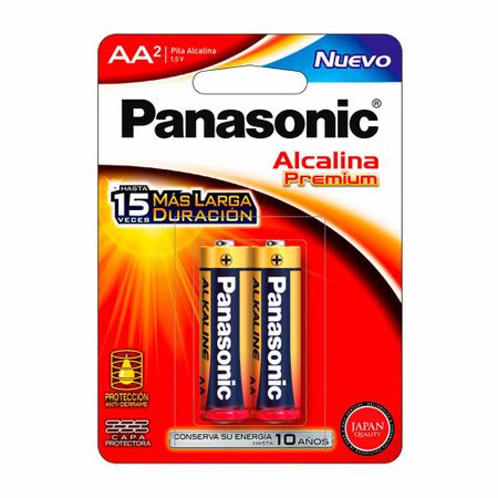 pila-panasonic-aa2-alcalina-blister-2un