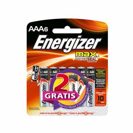 pilas-energizer-aaa-blister-4un-2un-de-regalo