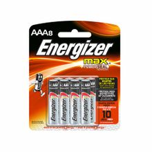 pilas-energizer-aaa-blister-8un