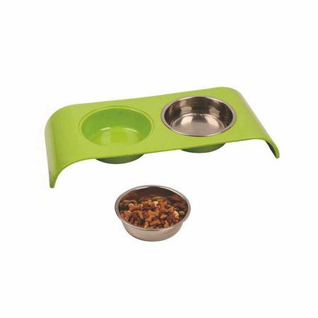 plato-para-perro-pet-star-con-posillos-removibles