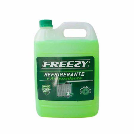 refrigerante-y-antioxidante-freezy-1-galon