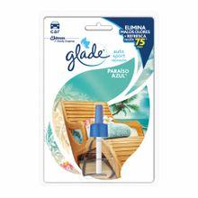 repuesto-ambientador-glade-auto-sport-paraiso-azul-7ml