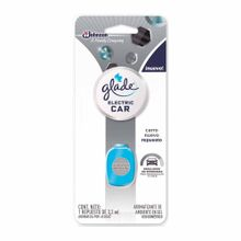 repuesto-ambientador-glade-electric-car-auto-nuevo-3-2ml