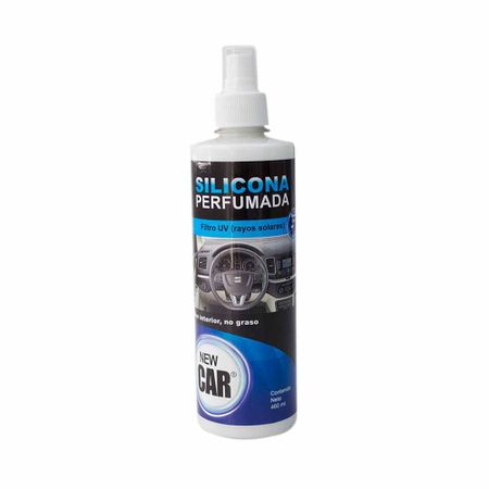 silicona-para-autos-new-car-aromatizada-spray-460-ml